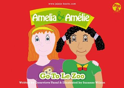 ameliaamelie_cover_aw