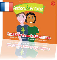 aa-french-adventure