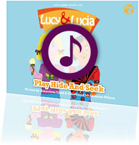 ll-hide-n-seek-bookcover-mp3
