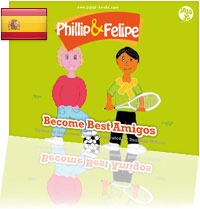 pf-become-best-amigos-bookcover